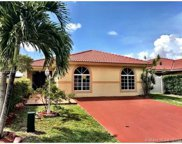 14424 SW 46th Ter, Miami image