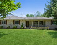 34 Starhaven  Avenue, Middletown image