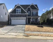 1136 Valley Dale Drive, Fuquay Varina image