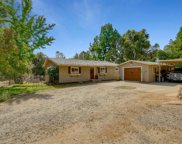 3850  Sand Ridge Road, Placerville image