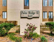 310 N 73rd Ave. Unit 1-C, Myrtle Beach image