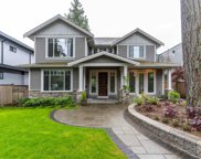 1139 W 21st Street, North Vancouver image