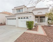 1619 NAVAJO POINT Place, Henderson image