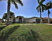 1424 SW 47th ST, Cape Coral image