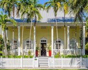 62 Front, Key West image