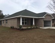 4804 Fish Hawk Ct Unit #Lot 16, Pensacola image