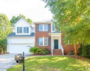 2305 Spruce Grove Court, Raleigh image