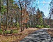 LT 18 Fox Lake, Blairsville image