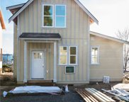 5061 Fern St, Birch Bay image