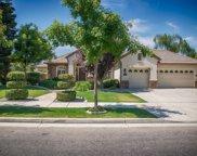10307 Ashbourne, Bakersfield image
