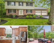 13535 OLD ANNAPOLIS ROAD, Mount Airy image