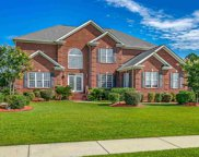 9470 Carrington Dr., Myrtle Beach image