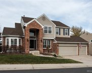 2441 Cactus Bluff Place, Highlands Ranch image