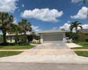 166 Santa Monica Avenue, Royal Palm Beach image