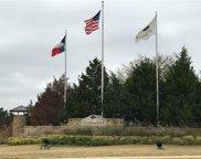 9110 Lockhart Drive, Arlington image