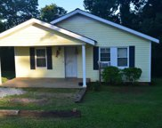 361 Snead Rd, Walhalla image