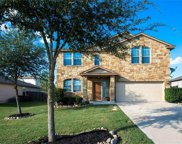 789 Covent Dr, Kyle image