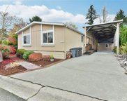 12522 NE 199th St, Bothell image