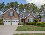 4812 New Haven Ct., Myrtle Beach image