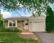 13301 CLOVERDALE PLACE, Germantown image