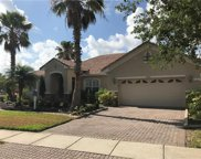 2900 Skyview Drive, Kissimmee image