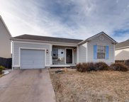 5089 Joplin Court, Denver image