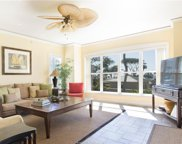41 Ocean Lane Unit #6101, Hilton Head Island image
