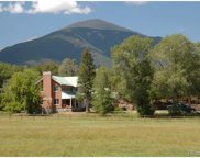 2490 Fremont County Road 1a, Cotopaxi image