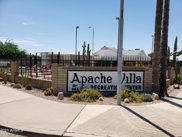 1414 S Grand Drive, Apache Junction image