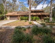 520 Granada Way, Longwood image