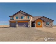 20633 County Road 72, Eaton image