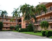 5020 Brittany Drive S Unit 122, St Petersburg image