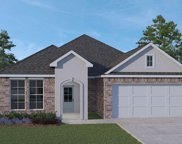 2085 Westfield Dr, Zachary image
