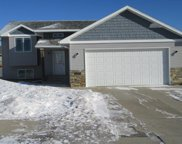 1500 28th St Nw, Minot image