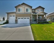 6413 W Hollister Way S, Herriman image