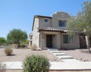 10681 E Pleasant Pasture, Tucson image