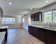 3412 TABOR Avenue, North Las Vegas image