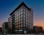 900 W Washington Boulevard Unit #701, Chicago image