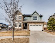 26026 East Frost Circle, Aurora image