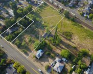 1609 4th Ave NW, Puyallup image