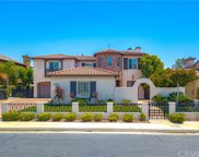 8225 E Bailey Way, Anaheim Hills image