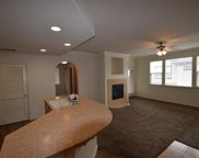 12400  Fair Oaks Boulevard Unit #233, Fair Oaks image