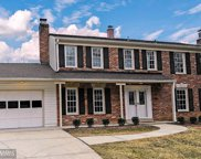 14708 WATERWAY DRIVE, Rockville image