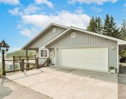 17926 E Highway 54, Bayview image