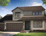 18242 West 93rd Place, Arvada image