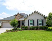 4504 QUAIL HOLLOW RD, Orange Park image