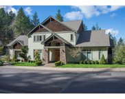 252 ROCKRIDGE  LOOP, Eugene image
