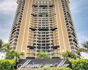 9650 Shore Dr. Unit 804, Myrtle Beach image