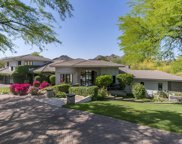4300 E Rose Lane, Paradise Valley image