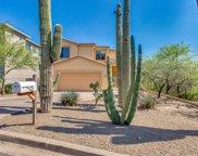 13 E Foothill Drive, Phoenix image
